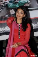 Kajal Photos (28)