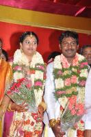 Vijay Vasanth Marriage Photos Vijay Vasanth Wedding Reception Photos (33)