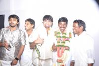 Vijay Vasanth Marriage Photos Vijay Vasanth Wedding Reception Photos (4)