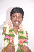 Vijay Vasanth Marriage Photos Vijay Vasanth Wedding Reception Photos (6)