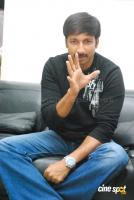 Gopechandu south actor photo (12)