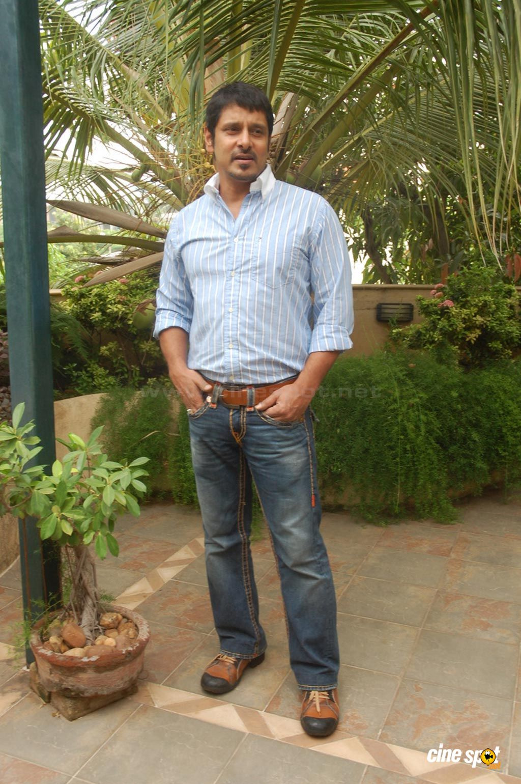 Vikram south actor photo (6)
