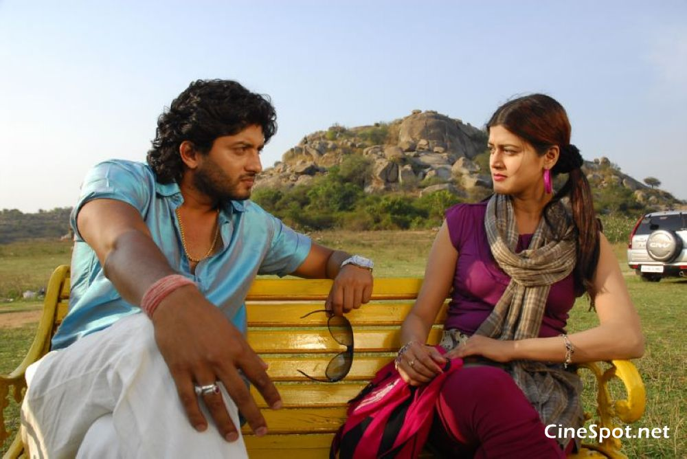 Machcha kannada movie photos, stills, pics (1)