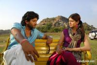 Machcha kannada movie photos, stills, pics