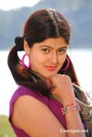 Machcha kannada movie photos, stills, pics (4)