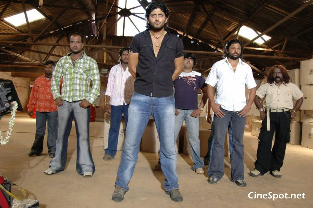 Machcha kannada movie photos, stills, pics (5)