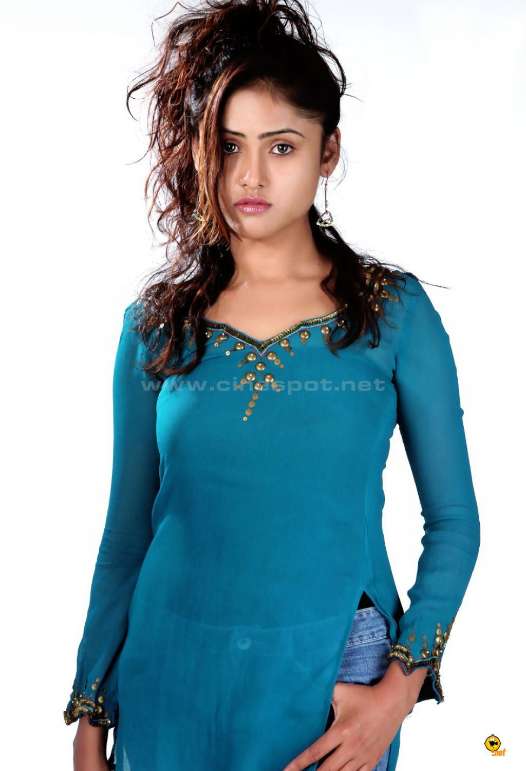 idlebrain exclusive tamil actress new calendar template site