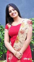 Sindhu Menon South Actress Photos, Stills, Pics