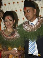 manisha koirala Marriage Photos manisha koirala Wedding Marriage Photos