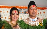 manisha-koirala-wedding-with-samrat-dahal