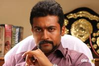 Suriya Tamil Actor Photos (17)