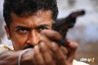 Suriya Tamil Actor Photos (20)