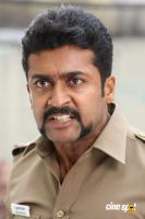 Suriya Tamil Actor Photos (35)