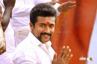 Suriya Tamil Actor Photos (38)