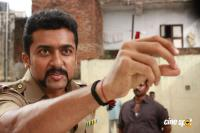 Suriya Tamil Actor Photos (4)