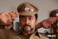 Suriya Tamil Actor Photos (7)