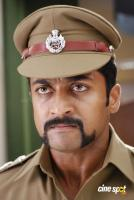 Suriya Tamil Actor Photos (8)