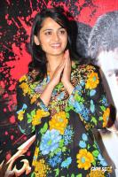 Anushka photos (1)