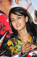 Anushka photos (11)
