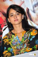 Anushka photos (3)