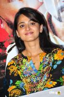 Anushka photos (4)