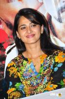 Anushka photos (5)