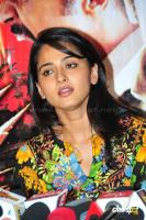 Anushka photos (6)