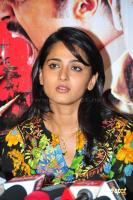 Anushka photos (7)