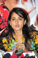 Anushka photos (8)