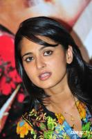 Anushka photos (9)