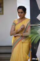 Devayani south actress photos,stills
