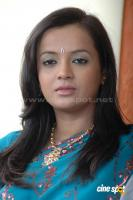 Tanu rai south actress photos,stills (2)