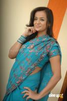 Tanu rai south actress photos,stills (20)