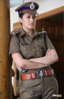 Lakshmirai Malayalam Actress Photos, Stills, Pics