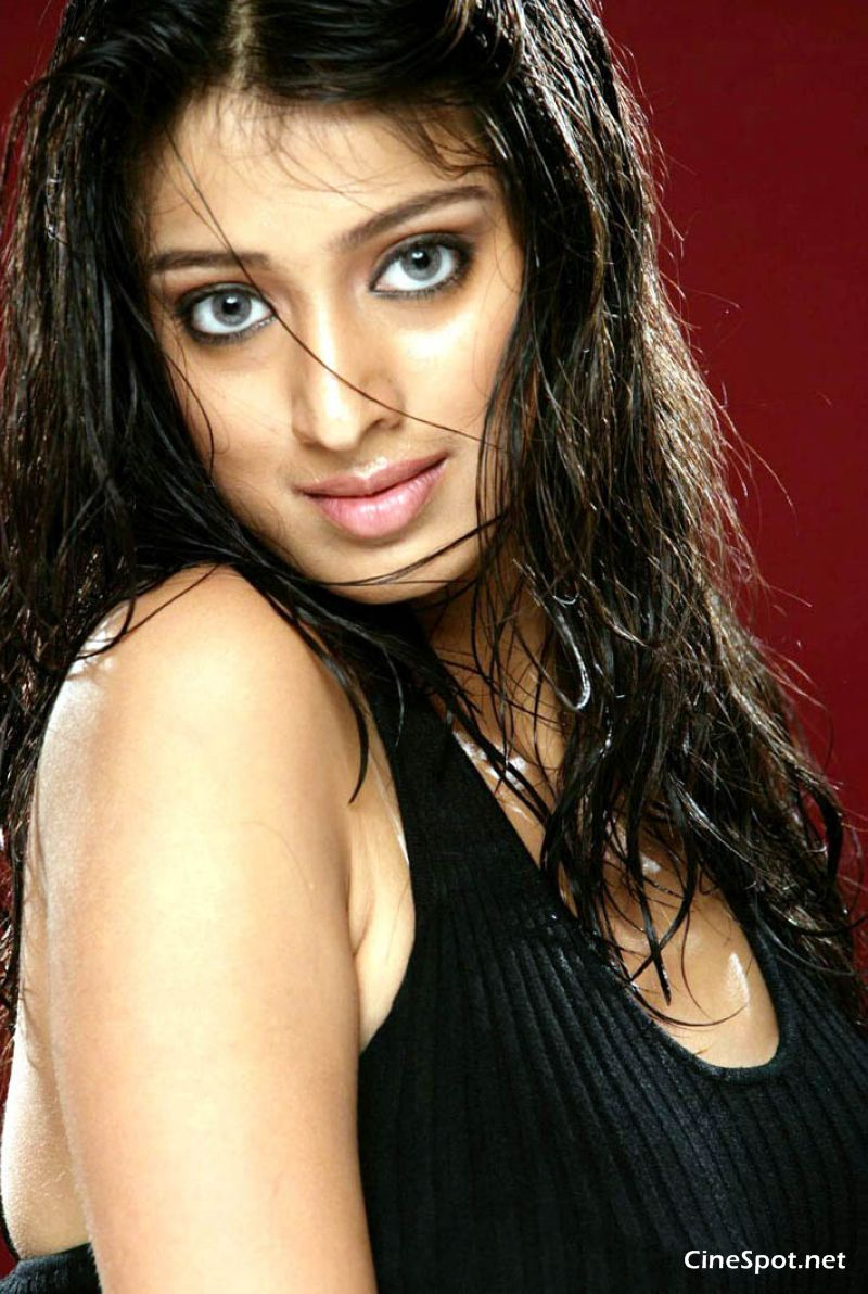 Malayalam actres hot pictures