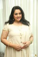Meena Actress Photos