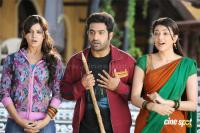 Brundhavanam photos, Brundhavanam telugu Movie photos,Stills