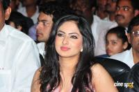 Nikesha Patel photo (1)