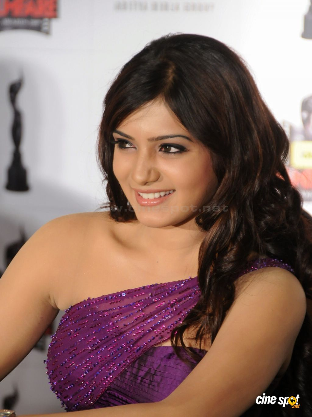 Samantha south actress photos (14)