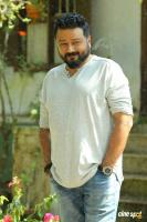 Jayaram  Actor Photos