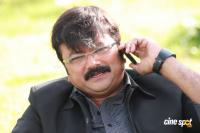 Jayram Malayalam Movie Actor Photos Jayram Malayalam Movie Actor Photos Stills (10)
