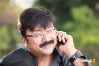 Jayram Malayalam Movie Actor Photos Jayram Malayalam Movie Actor Photos Stills (13)