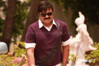 Jayram Malayalam Movie Actor Photos Jayram Malayalam Movie Actor Photos Stills (17)