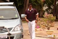 Jayram Malayalam Movie Actor Photos Jayram Malayalam Movie Actor Photos Stills (19)