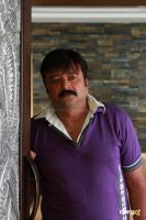 Jayram Malayalam Movie Actor Photos Jayram Malayalam Movie Actor Photos Stills (2)