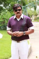 Jayram Malayalam Movie Actor Photos Jayram Malayalam Movie Actor Photos Stills (24)