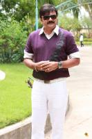 Jayram Malayalam Movie Actor Photos Jayram Malayalam Movie Actor Photos Stills (25)