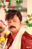 Jayram Malayalam Movie Actor Photos Jayram Malayalam Movie Actor Photos Stills (29)