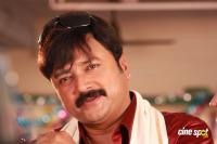 Jayram Malayalam Movie Actor Photos Jayram Malayalam Movie Actor Photos Stills (30)