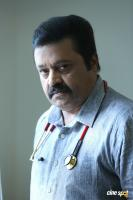 Suresh Gopi photos,Suresh Gopi south actor photos,stills